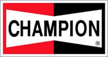 Champion langų valytuvai